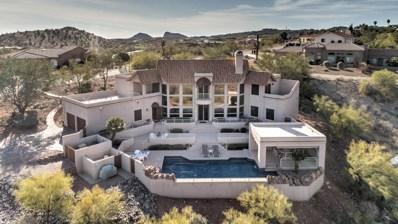 10609 N Appian Way, Fountain Hills, AZ 85268 - MLS#: 5740443