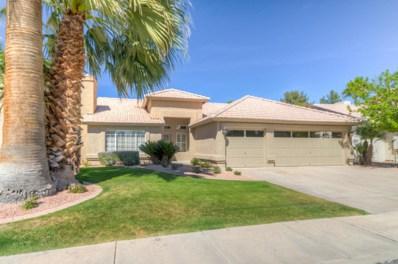 1332 E Encinas Avenue, Gilbert, AZ 85234 - MLS#: 5740448