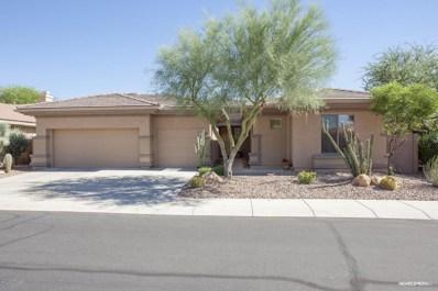 41743 N Golf Crest Road, Anthem, AZ 85086 - MLS#: 5740450
