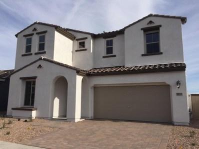 9859 E Kinetic Drive, Mesa, AZ 85212 - MLS#: 5740456