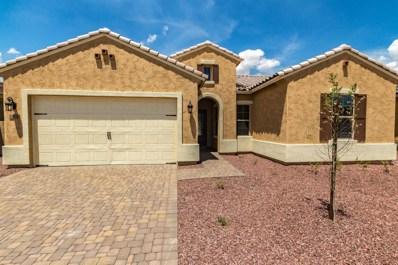 10232 W Bent Tree Drive, Peoria, AZ 85383 - MLS#: 5740473