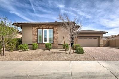 14702 W Medlock Drive, Litchfield Park, AZ 85340 - MLS#: 5740483