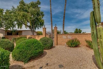 10238 W Palmeras Drive, Sun City, AZ 85373 - MLS#: 5740495