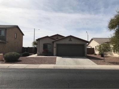 25795 W Satellite Lane, Buckeye, AZ 85326 - MLS#: 5740507