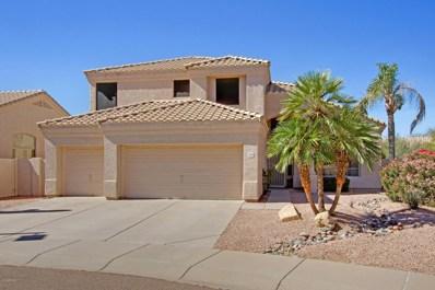 14790 N 98TH Street, Scottsdale, AZ 85260 - MLS#: 5740509