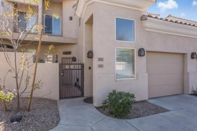 1747 E Northern Avenue Unit 115, Phoenix, AZ 85020 - MLS#: 5740529