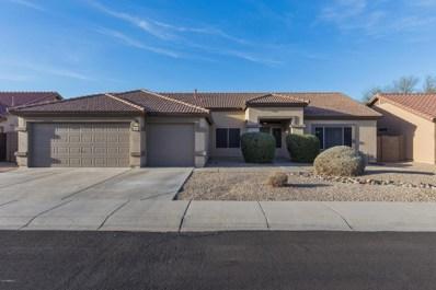 1406 E Maldonado Drive, Phoenix, AZ 85042 - MLS#: 5740530