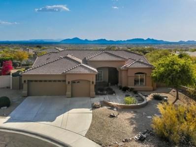 10845 E Cosmos Circle, Scottsdale, AZ 85255 - MLS#: 5740534