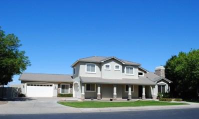 2056 E Norcroft Street, Mesa, AZ 85213 - MLS#: 5740540
