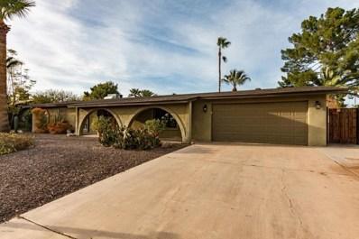 6540 E Pershing Avenue, Scottsdale, AZ 85254 - MLS#: 5740581