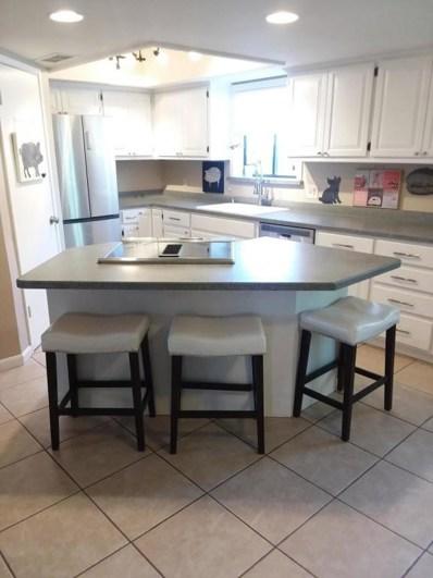 26139 S Recker Road, Queen Creek, AZ 85142 - MLS#: 5740586
