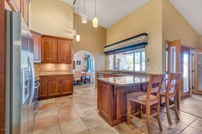 1413 N Butte Avenue, Chandler, AZ 85226 - MLS#: 5740595
