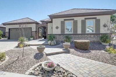 1153 E Holbrook Street, Gilbert, AZ 85298 - MLS#: 5740622
