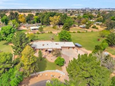 6408 S 38TH Street, Phoenix, AZ 85042 - MLS#: 5740690