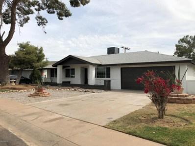 3643 W Caron Street, Phoenix, AZ 85051 - MLS#: 5740738