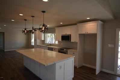 4441 E Juniper Avenue, Phoenix, AZ 85032 - MLS#: 5740739