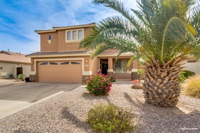 3781 S Brighton Lane, Gilbert, AZ 85297 - MLS#: 5740750
