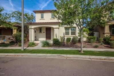 2232 N Heritage Street, Buckeye, AZ 85396 - MLS#: 5740769