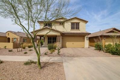 10234 E Catalyst Avenue, Mesa, AZ 85212 - MLS#: 5740771