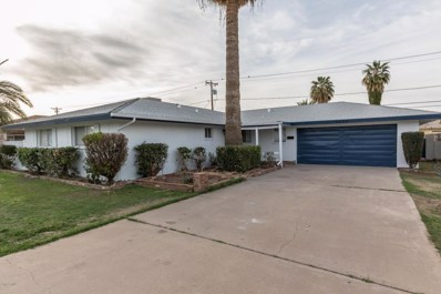 3337 W Belmont Avenue, Phoenix, AZ 85051 - MLS#: 5740778