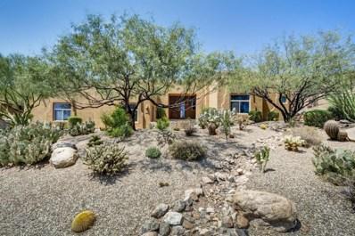 14296 E Coyote Road, Scottsdale, AZ 85259 - MLS#: 5740779