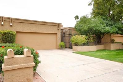 7949 E Solano Drive, Scottsdale, AZ 85250 - MLS#: 5740812