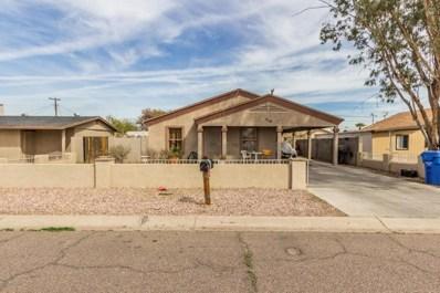 518 W Chipman Road, Phoenix, AZ 85041 - MLS#: 5740817