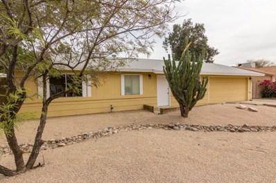 2509 E Michigan Avenue, Phoenix, AZ 85032 - MLS#: 5740830