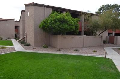 1730 W Emelita Avenue Unit 1024, Mesa, AZ 85202 - MLS#: 5740839