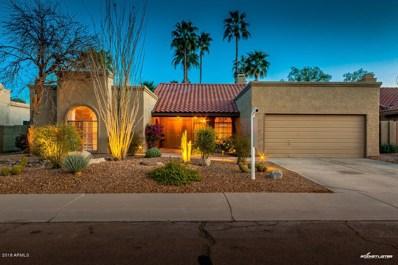 3859 E Nambe Street, Phoenix, AZ 85044 - MLS#: 5740846