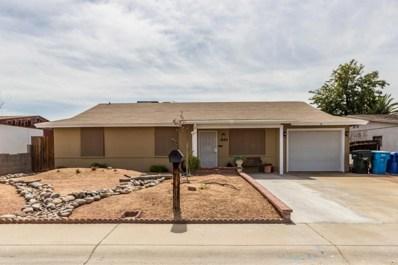 3449 W Michigan Avenue, Phoenix, AZ 85053 - MLS#: 5740852