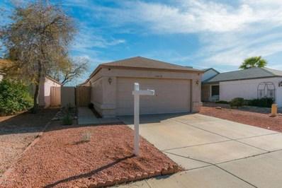 4043 W Electra Lane, Glendale, AZ 85310 - MLS#: 5740857