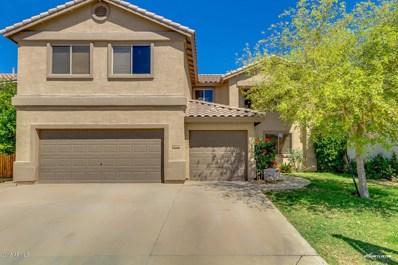 9618 E Monterey Avenue, Mesa, AZ 85209 - MLS#: 5740858