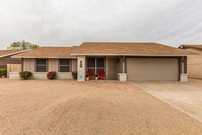 1708 W Mohawk Lane, Phoenix, AZ 85027 - MLS#: 5740861