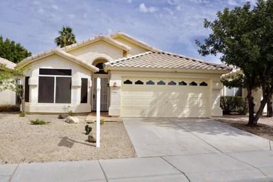 14445 S 44TH Street, Phoenix, AZ 85044 - MLS#: 5740874