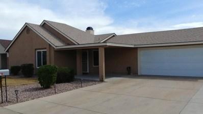 2209 W Monona Drive, Phoenix, AZ 85027 - MLS#: 5740881