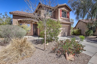 40821 N Raleigh Court, Anthem, AZ 85086 - MLS#: 5740898