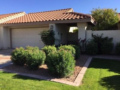 1073 E McNair Drive, Tempe, AZ 85283 - MLS#: 5740900