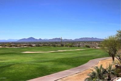 10477 E Acoma Drive, Scottsdale, AZ 85255 - MLS#: 5740908