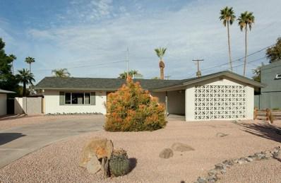 7218 N 12TH Street, Phoenix, AZ 85020 - MLS#: 5740912
