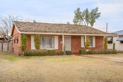 1338 E Almeria Road, Phoenix, AZ 85006 - MLS#: 5740920