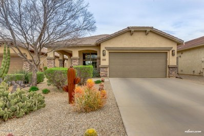 350 W Twin Peaks Parkway, San Tan Valley, AZ 85143 - MLS#: 5740940