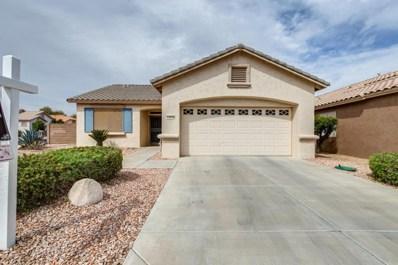 17678 W Ingleside Drive, Surprise, AZ 85374 - MLS#: 5740948