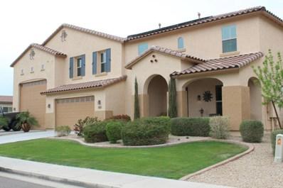 18516 W Denton Avenue, Litchfield Park, AZ 85340 - MLS#: 5740975