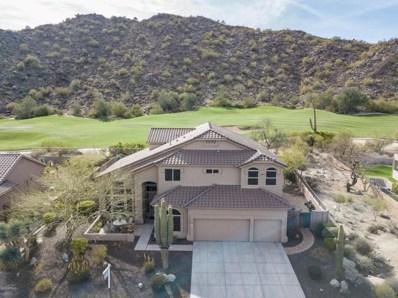 3564 N Eagle Canyon --, Mesa, AZ 85207 - MLS#: 5740989