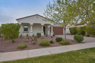 20465 W Hamilton Street, Buckeye, AZ 85396 - MLS#: 5740993