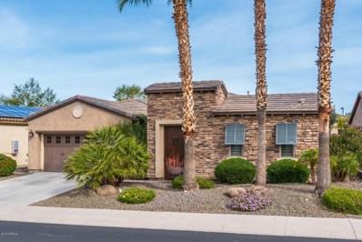 12464 W Pinnacle Vista Drive, Peoria, AZ 85383 - MLS#: 5740997