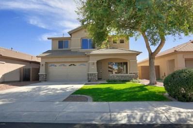 12829 W Apodaca Drive, Litchfield Park, AZ 85340 - MLS#: 5741019
