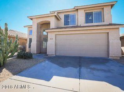 4331 E Tether Trail, Phoenix, AZ 85050 - MLS#: 5741020
