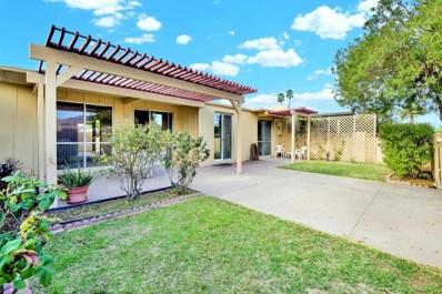6214 E Pinchot Avenue, Scottsdale, AZ 85251 - MLS#: 5741044